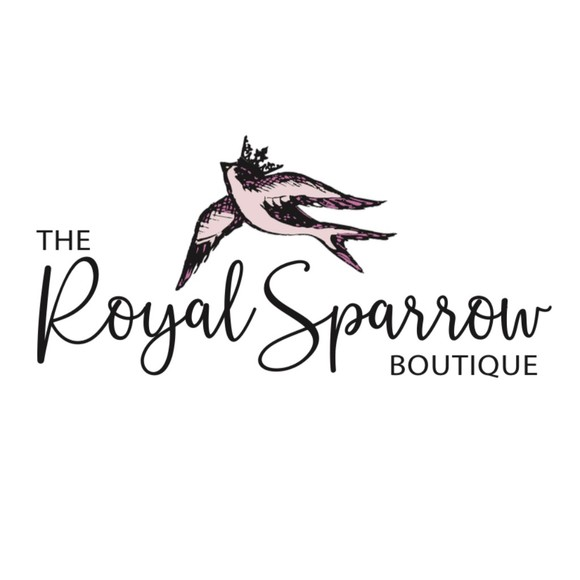 royalsparrow